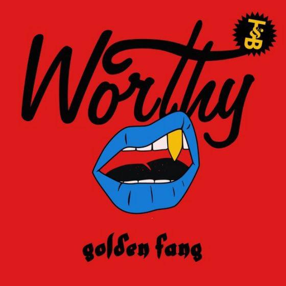 worthy-golden-fang.jpg