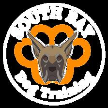 [Original size] Logo SBDT  Katie.png