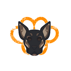 Logo scout trans background (1).png