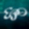 EBP Logo Profile Pic.png