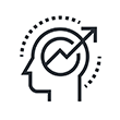 TM-04-mind-clarity-icon.png