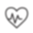 TM-02-health-heart-icon.png