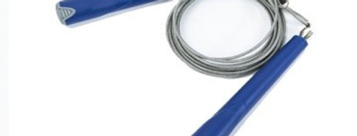 Protech Cable Jumprope
