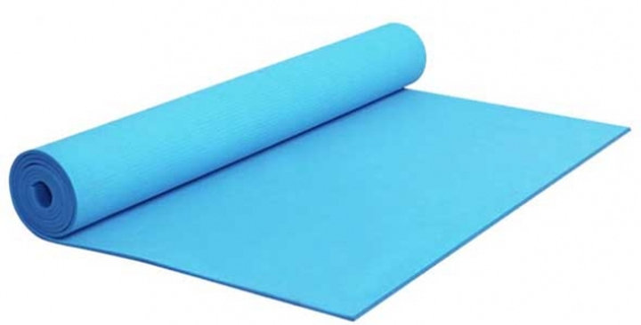 Protech PVC Pilates Bant MAVİ