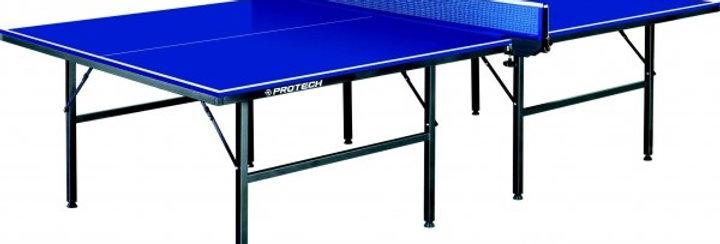 Protech 350 Indoor Masa Tenisi