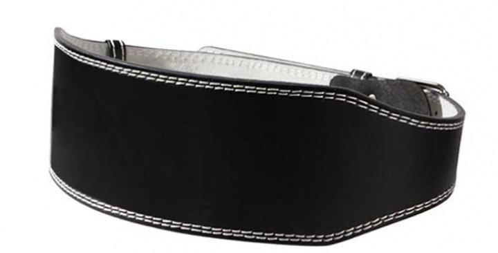 Protech Weight Lifting Belt Pro