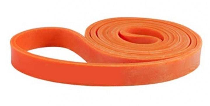 Protech Latex Loop Orange