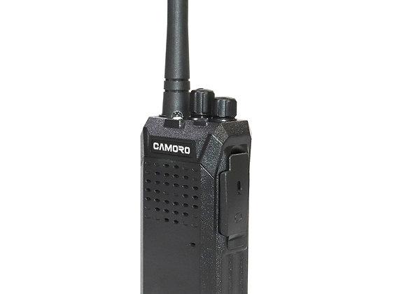 Camoro CMO-30