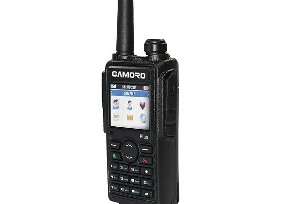 Camoro CMO-33