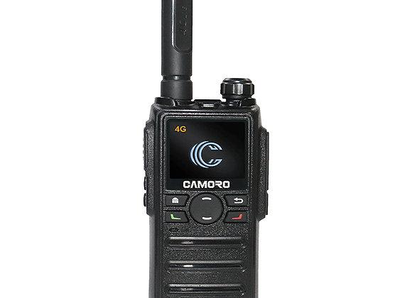 Camoro CMO-34