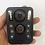 Thumbnail: Camoro CMO-H30