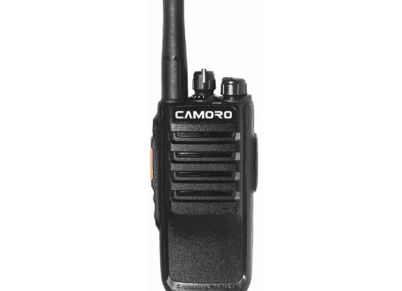 Camoro CMO-60R