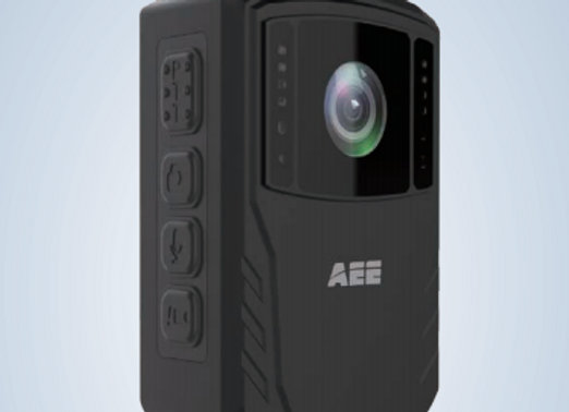 Camoro Body worn Camera P61 Plus