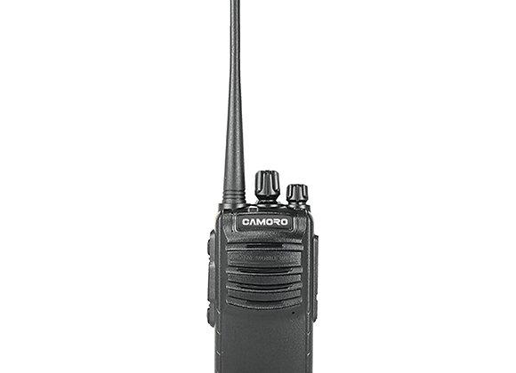 Camoro CMO-42