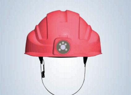 Camoro 4G Helmet