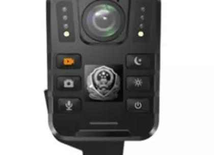 Camoro CMO-H30