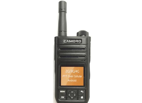 Camoro CMO-86D