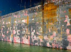 shipsbunkers-3.jpg