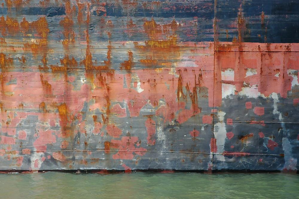 Picasa - shipsidefive.jpg