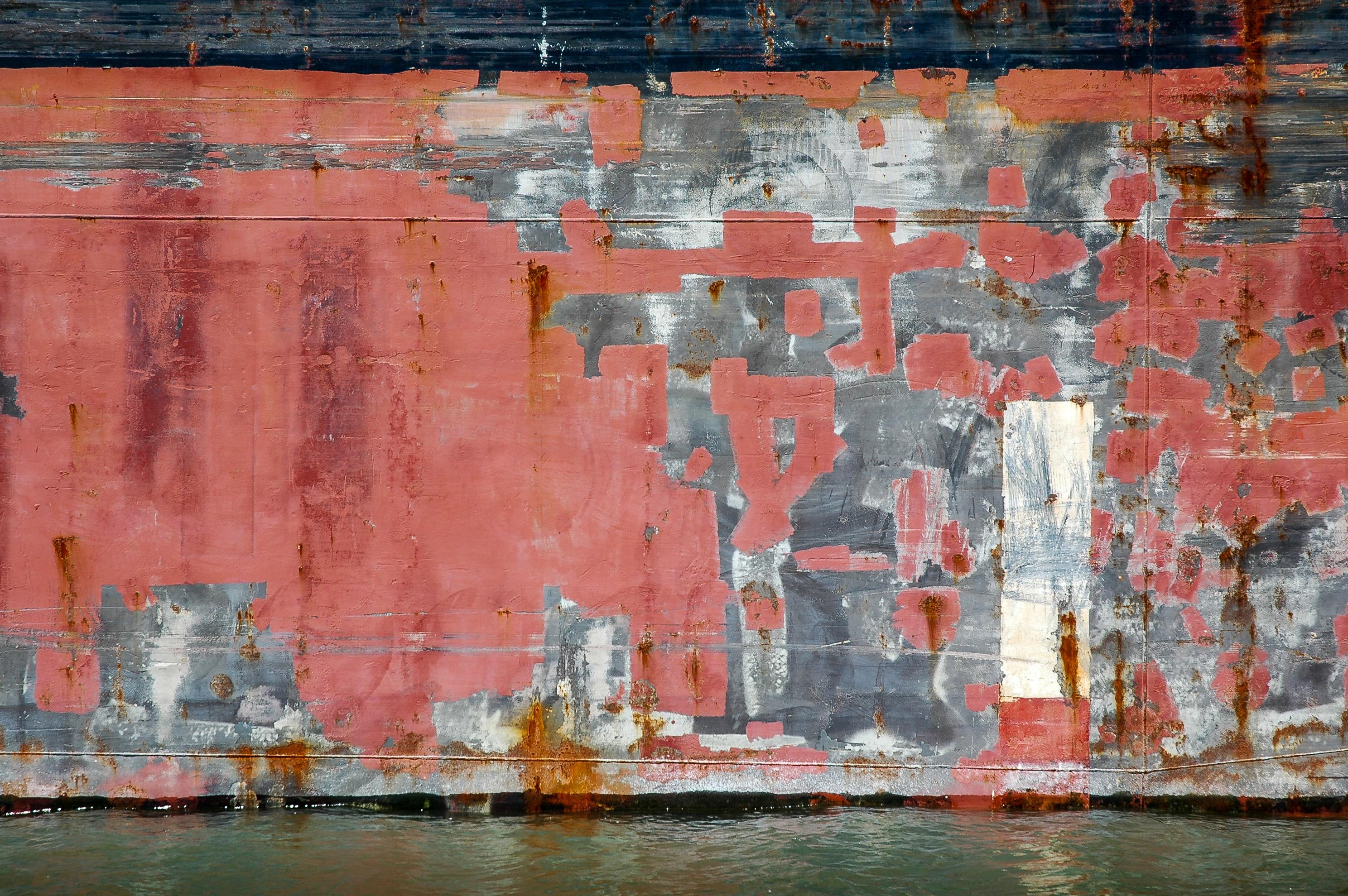 shipsbunkers-5.jpg