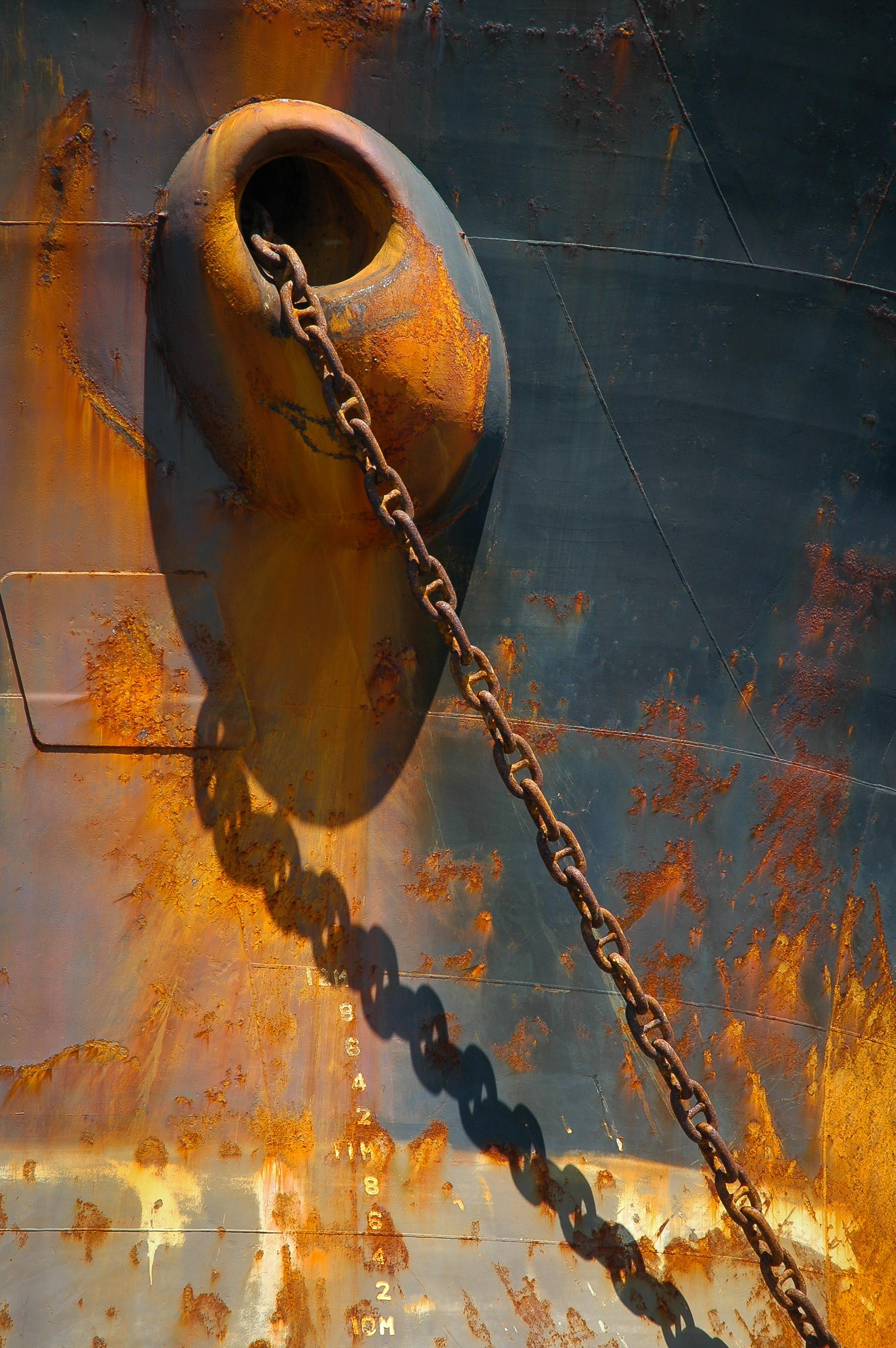 shipsbunkers-6.jpg