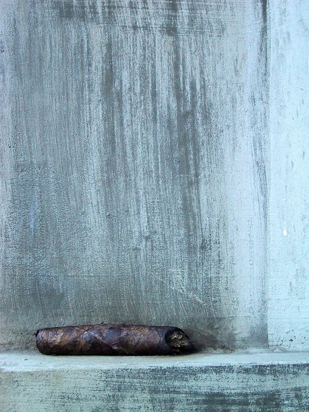 Picasa - cigarb.jpg