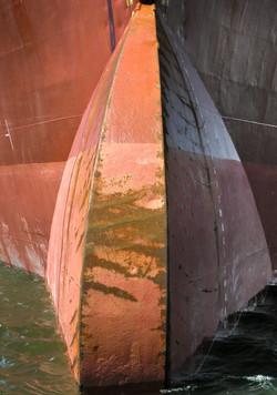 shipsbunkers-2.jpg