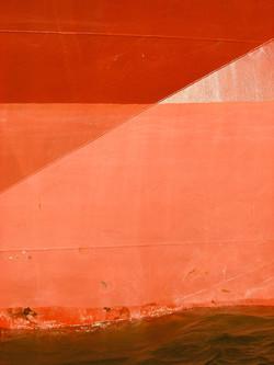 shipsbunkers.jpg