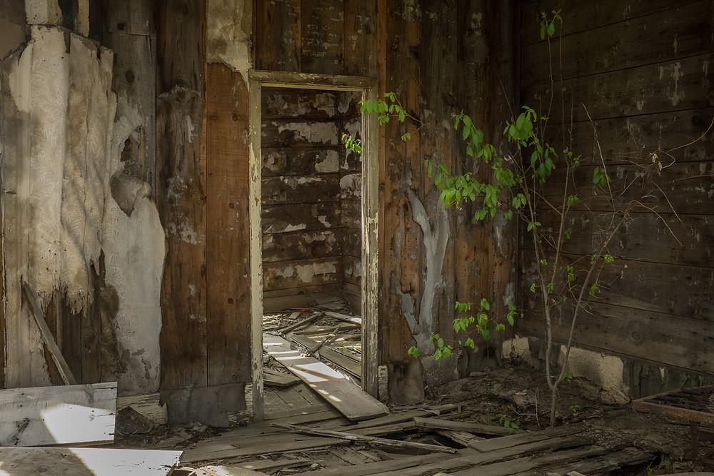oldhouse-3.jpg