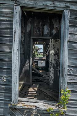 oldhouse-2.jpg
