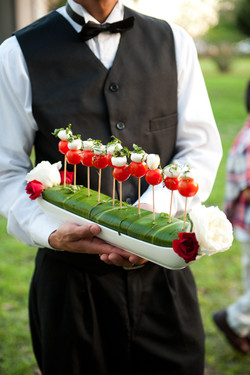Wedding Orla