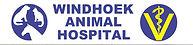 1467286122_5158_WindhoekAnimalHospital.j