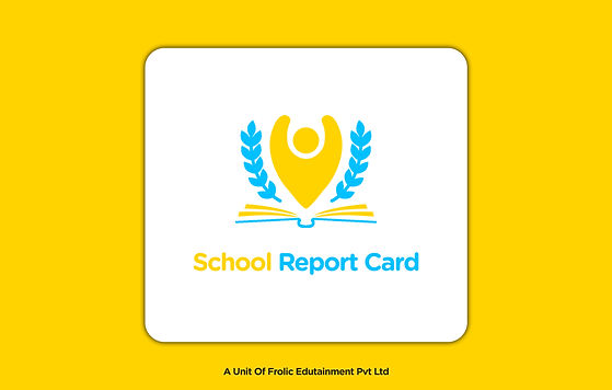 wall report card (1).jpg