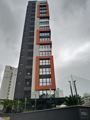 Edificio Connect
