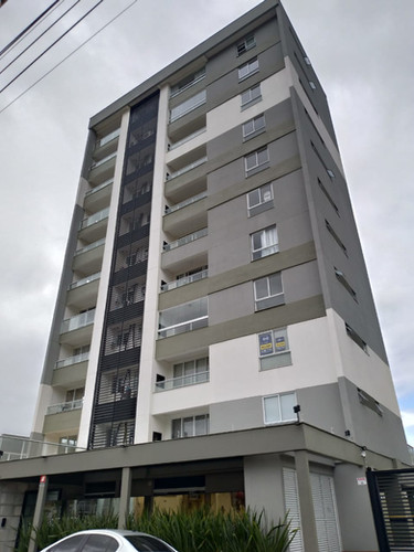 Edificio Life
