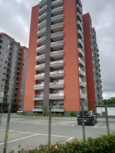 Edificio Vila Verde