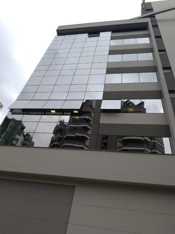 Edificio Square Office