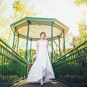 Bride ~ Gime