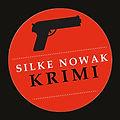 Logo Silke Nowak_edited_edited_edited.jpg