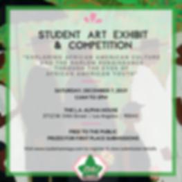 T4 Art Exhibit.png