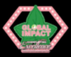 global-impact-logo (1).png
