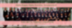 Chapter Photo AKA banner.jpg