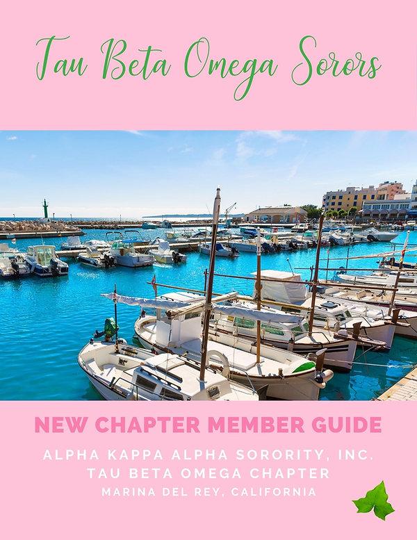 Tau Beta Omega Membership Magazine.jpg