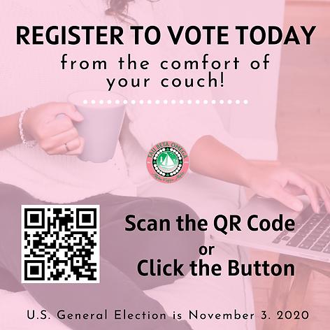 Register to Vote Website.png