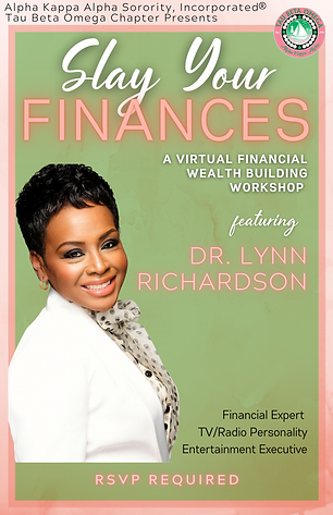 Slay your Finances Flyer-Final (1).png