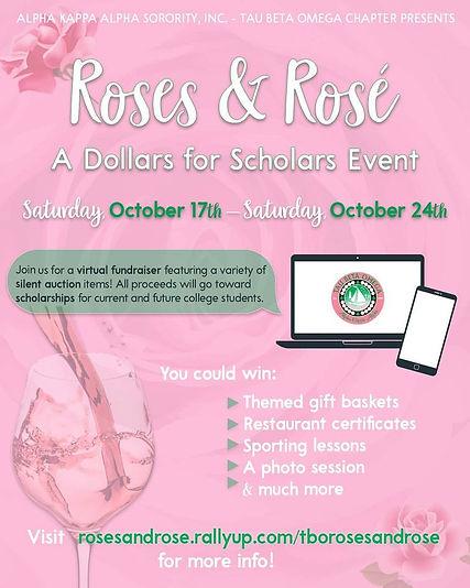 TBO Roses and Rose.jpg