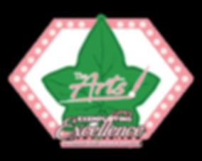 the-arts-logo (1).png