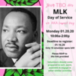 MLK Day 2020 (2).png