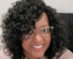 Soror Michelle Website.jfif