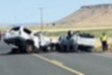 Harney County 8-fatal crash OSP 813_1534